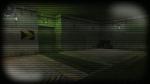 Zombie Mode Video   Cross Fire Videos