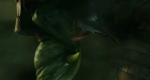 Mutation Mode Videos   Cross Fire Videos