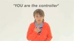 Gamescom Trailer | Crossboard 7 Videos