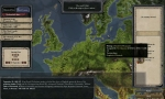 Gamescom Trailer | Crusader Kings II Videos