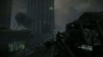 Semper Fi Trailer | Crysis 2 Videos