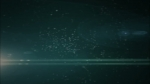 Story Trailer | Crysis 2 Videos