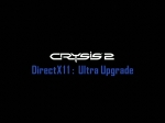 DirectX11 - Ultra Upgrade PC Trailer | Crysis 2 Videos