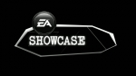EA Showcase video interview with executive producer Nathan Camar | Crysis 2 Videos