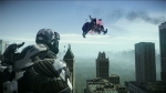 Multiplayer Trailer | Crysis 2 Videos