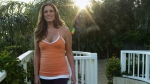 Trailer | Daisy Fuentes Pilates Videos