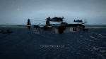 Multiplayer Video | Damage Inc. Pacific Squadron WWII Videos