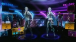 Lady Gaga Video | Dance Central 2 Videos