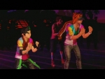 Trailer | Dance Central 2 Videos
