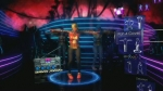 DLC Video - Control, Disturbia and more... | Dance Central Videos