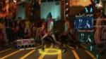 E3 Trailer | Dance Central Videos