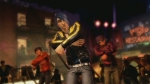 Poison Trailer   Dance Central Videos