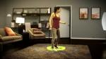 60 sec video clip   Dance Central Videos