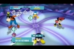Trailer 1 | Dance Dance Revolution: Disney Grooves Videos