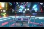 Official Trailer | Dance Magic Videos