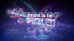 Trailer | Dancing on Ice Videos