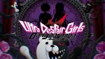 Trailer 2 | Danganronpa Another Episode: Ultra Despair Girls Videos