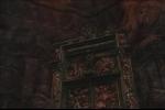 Citadel of Acre #3   Dante's Inferno Videos