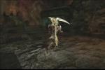 Anger #1   Dante's Inferno Videos
