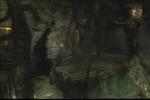 Anger #2   Dante's Inferno Videos