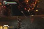 Anger #3   Dante's Inferno Videos