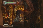 Anger #4   Dante's Inferno Videos