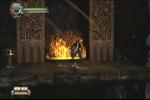 Limbo Collectibles   Dante's Inferno Videos