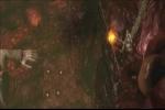 Gluttony Collectibles   Dante's Inferno Videos