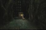 Anger Collectibles   Dante's Inferno Videos
