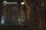 Heresy Collectibles   Dante's Inferno Videos