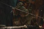 Violence Collectibles   Dante's Inferno Videos
