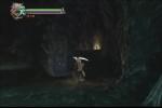 Fraud Collectibles   Dante's Inferno Videos