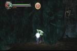 Fraud #1   Dante's Inferno Videos