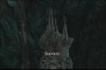 Fraud #2   Dante's Inferno Videos
