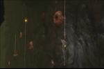 Gluttony #1   Dante's Inferno Videos