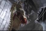 Gluttony #3   Dante's Inferno Videos