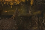 Greed #2   Dante's Inferno Videos