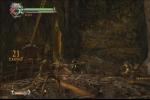 Greed #3   Dante's Inferno Videos