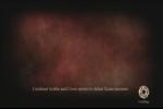 Greed #4   Dante's Inferno Videos