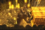 Greed #5   Dante's Inferno Videos