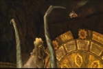 Greed #6   Dante's Inferno Videos
