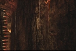 Heresy #1   Dante's Inferno Videos