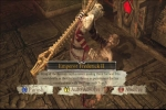 Heresy #2   Dante's Inferno Videos