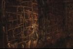 Heresy #3   Dante's Inferno Videos