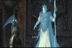 Limbo #1   Dante's Inferno Videos