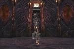 Lust #2   Dante's Inferno Videos