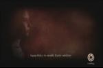 Lust #3   Dante's Inferno Videos