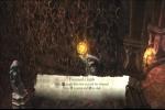 Shores of Acheron #1   Dante's Inferno Videos