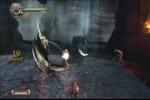 Shores of Acheron #2   Dante's Inferno Videos