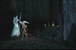 Treachery #1   Dante's Inferno Videos
